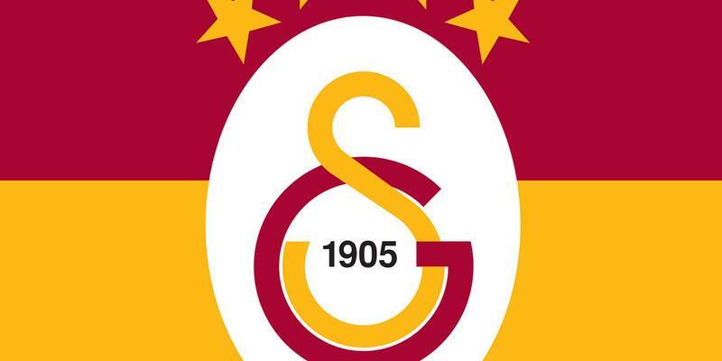 Galatasaraylı oyunculara müjde!