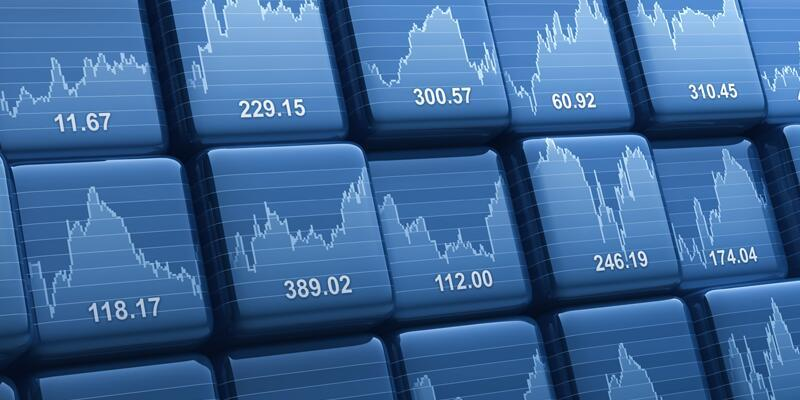 En fazla kazandıran / kaybettiren yatırım fonları - 19 Ağustos 2016