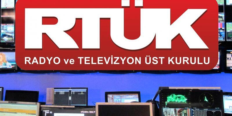 RTÜK devreye girdi Mefkure TV kapatıldı