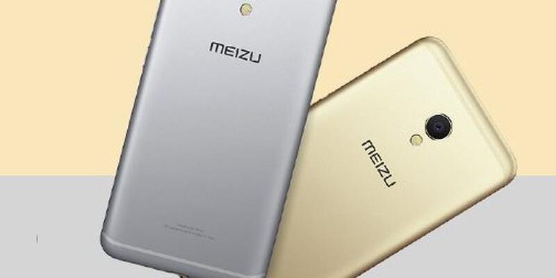 Meizu Pro 6 Plus nasıl olacak?