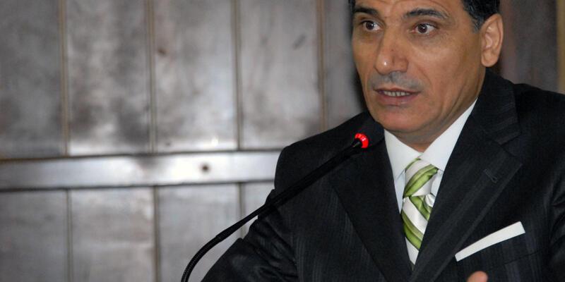 MHP'li Okutan'ın doktor kardeşi, FETÖ'den açığa alındı