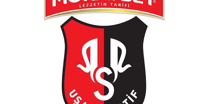 Muratbey Uşak Sportif isim değiştirdi