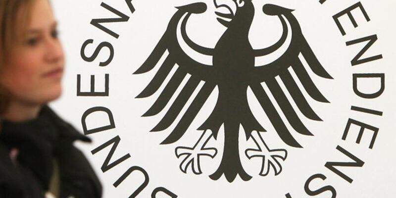 Spiegel: MİT Alman istihbaratına başvurdu