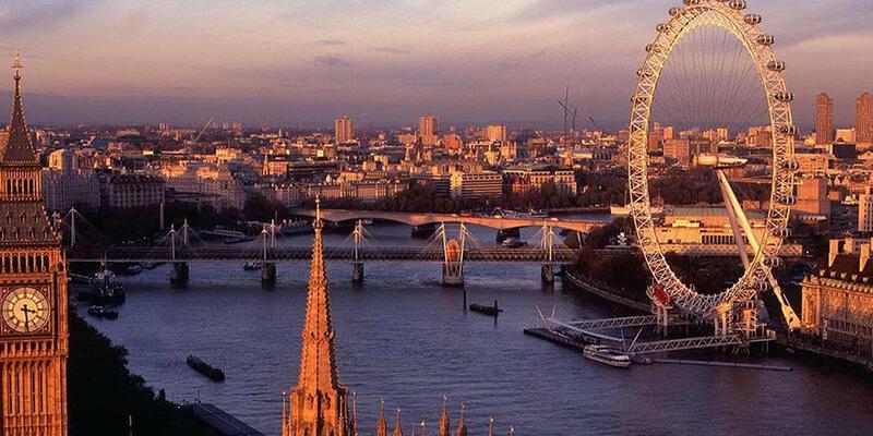 Büyük Britanya ekonomisi için kritik analiz