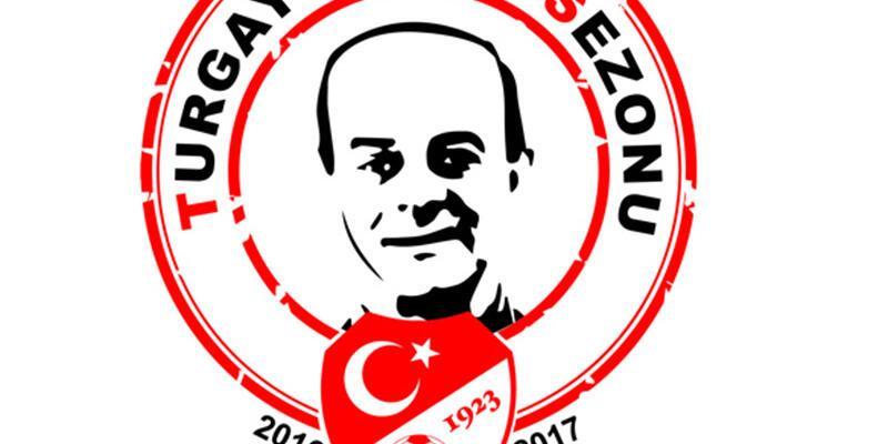 Süper Lig 2016-2017 sezonu puan durumu