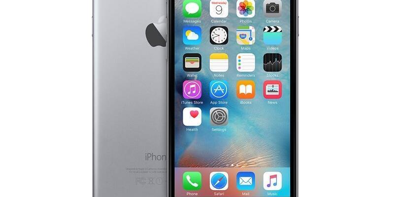 Apple iPhone 6'daki kronik sorun ne?