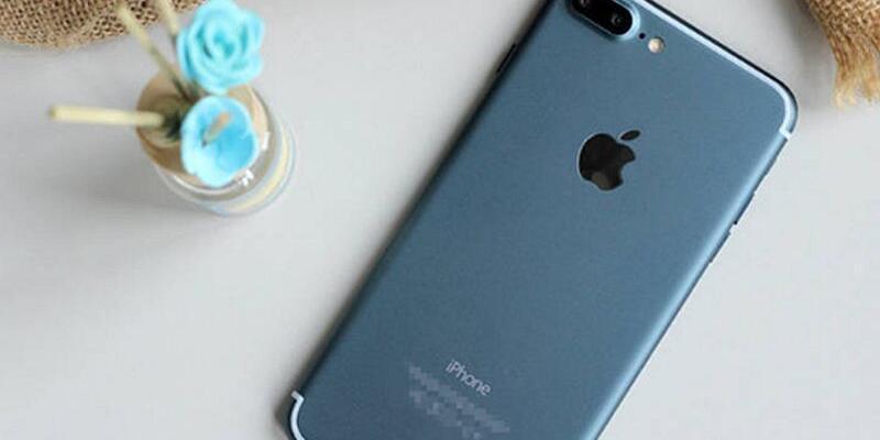 iPhone 7 kaç para olacak?