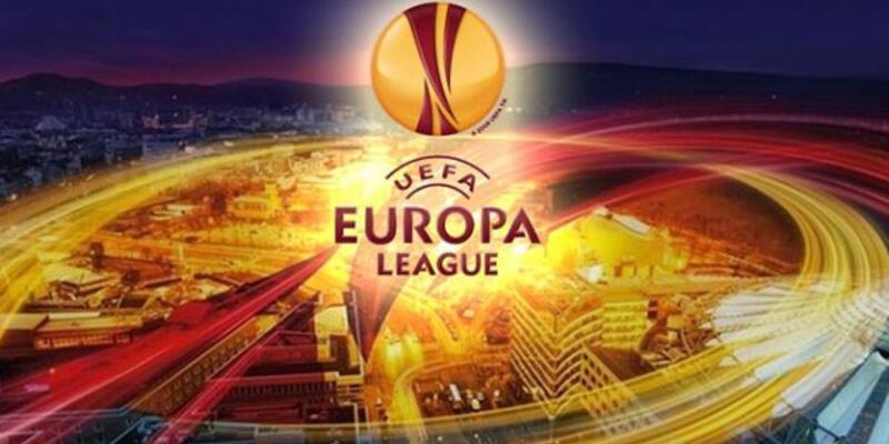 İşte UEFA Avrupa Ligi'nde Fenerbahçe'nin rakipleri ve maç programı