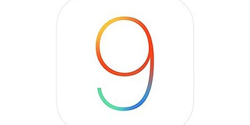 iOS kullanıcılarına acil çağrı!