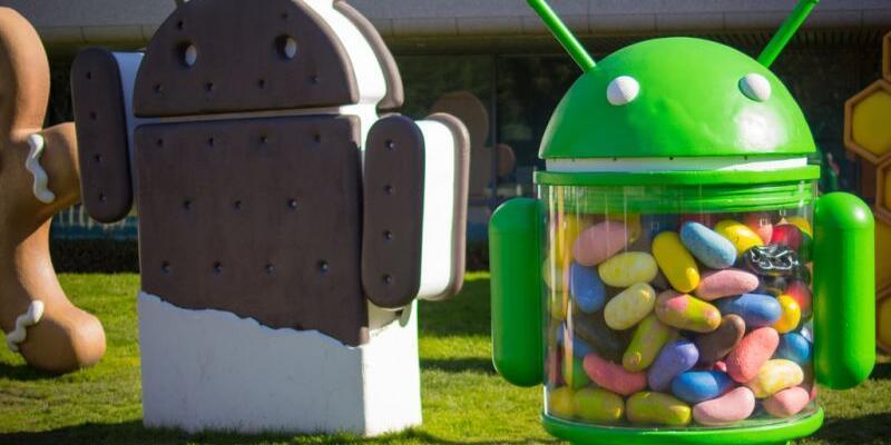 HTC Android 7 güncellemelerini hangi telefonlar alacak?