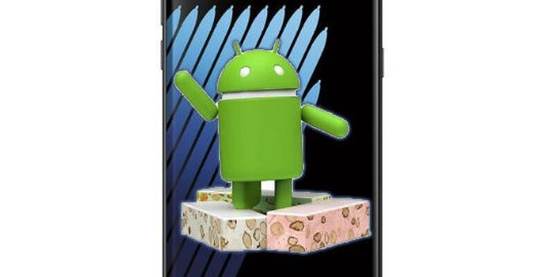 Hangi telefonlar Android 7 güncellemesini alamayacak?