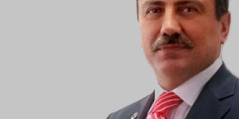Muhsin Yazıcıoğlu'nun bacanağı FETÖ'den tutuklandı