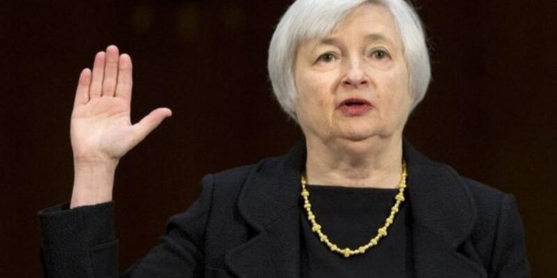 Uzmanlara göre Yellen devri sona eriyor