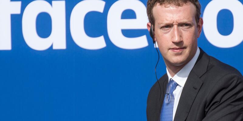 İnterneti yavaş olanlara Facebook'tan müjde