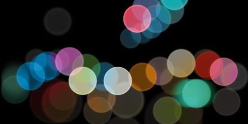 Apple 7 Eylül tarihinde ne duyuracak?