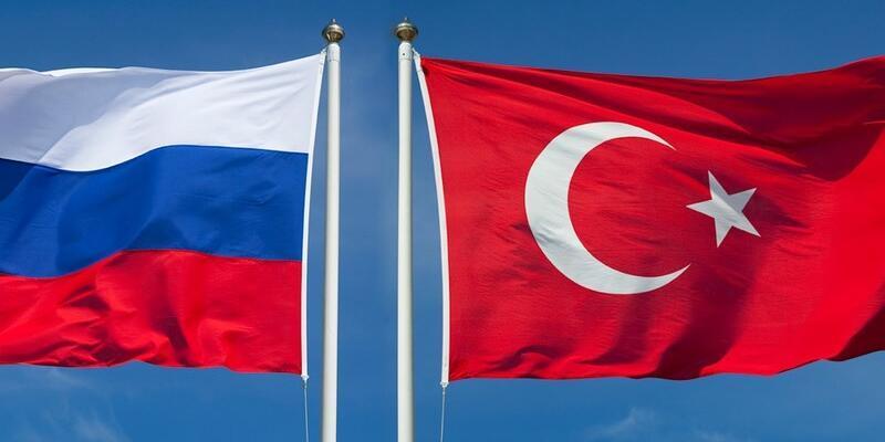 Türkiye Rusya maçı bugün hangi kanalda hangi saatte? | Önemli futbolcular neden yok?
