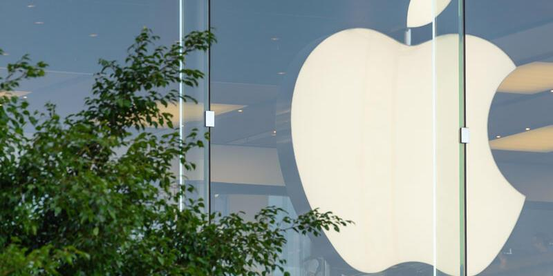 İrlanda, Apple cezasını temyize götürüyor