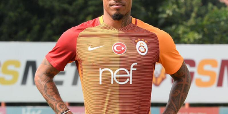 Galatasaray Nigel de Jong transferini bitirdi