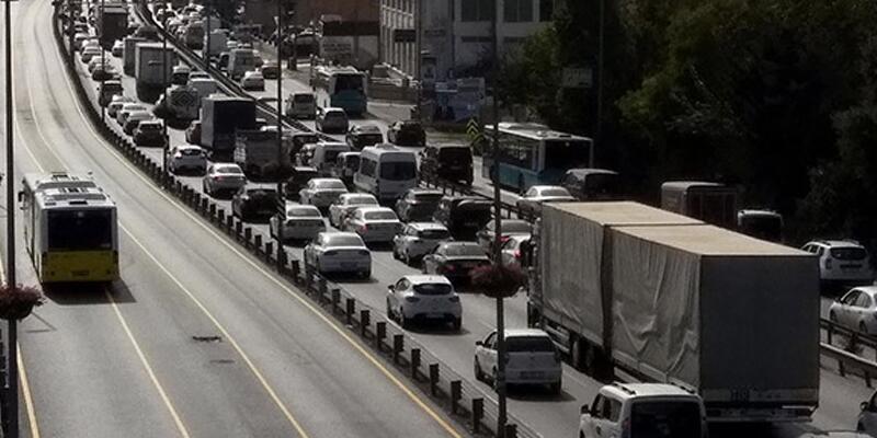 İstanbullular dikkat! Maç nedeniyle bu yollar kapalı