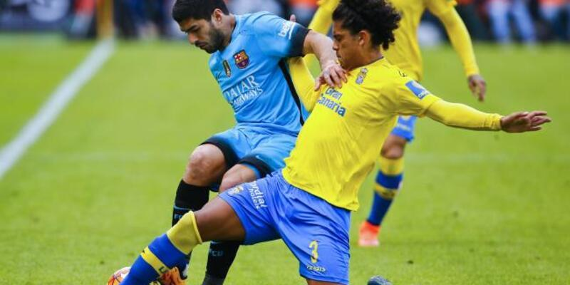 Barcelona'nın transfer teklifini reddeden adam