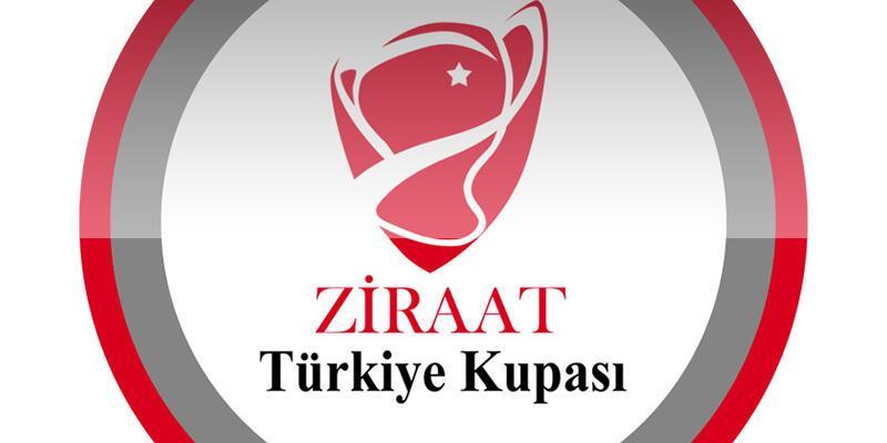 Ziraat Türkiye Kupası grup kuraları ne zaman çekilecek?
