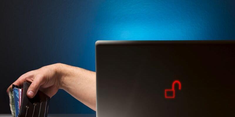 E-dolandırıcılık kurbanı olmayın