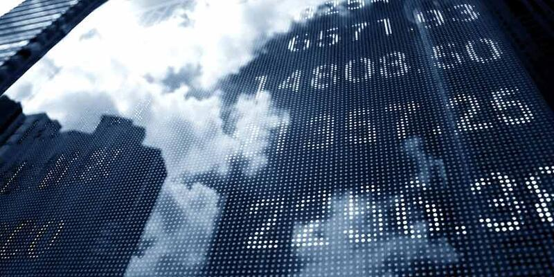 Borsa İstanbul artıda