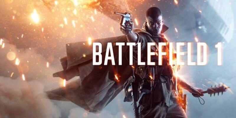 Battlefield 1′in boyutu belli oldu