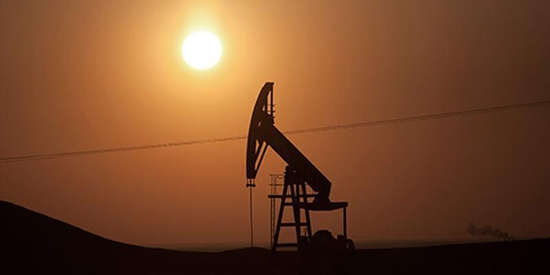 OPEC petrol üretimini düşürdü
