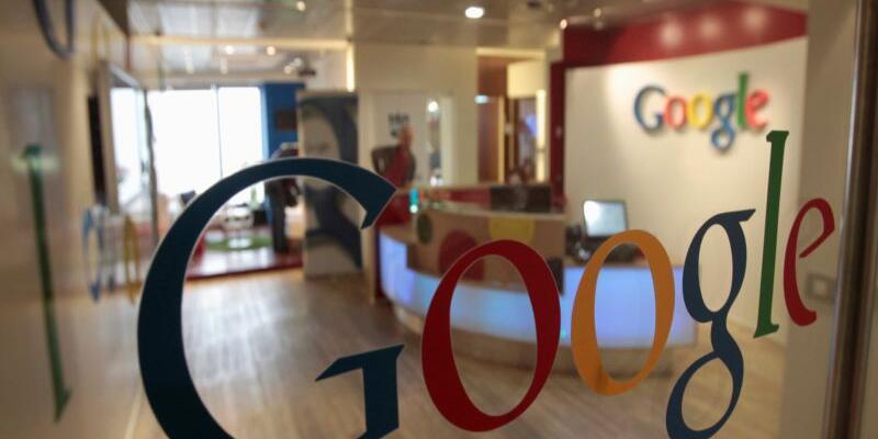 Google, uygulamalarının ismini değiştirdi