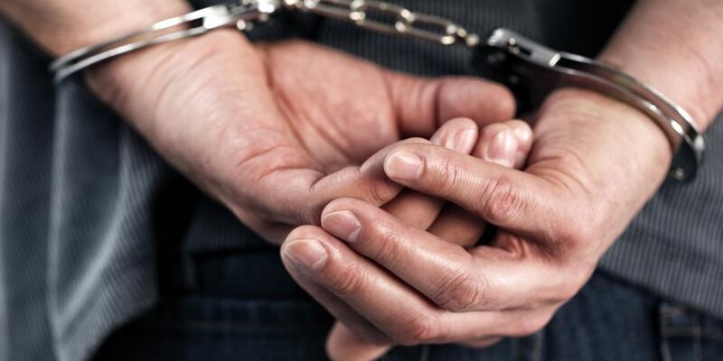 İstanbul'daki TKP/ML operasyonunda 2 tutuklama