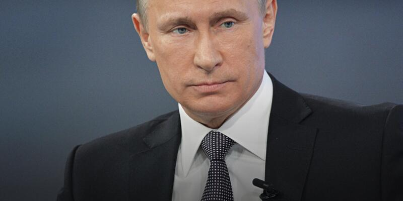 """Rusya, ABD ile """"plütonyum imhası"""" anlaşmasını askıya aldı"""