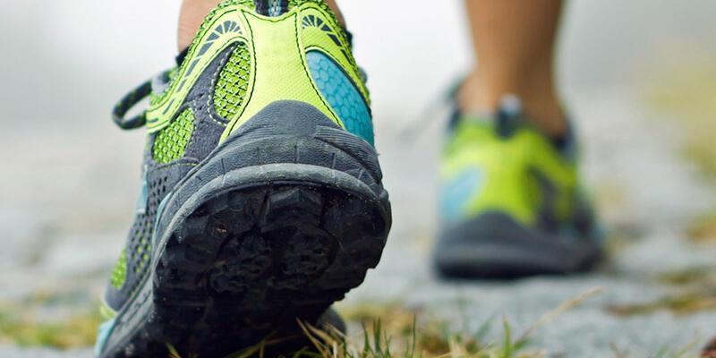 Günde en az 30 dakika yürürsek neler olur?