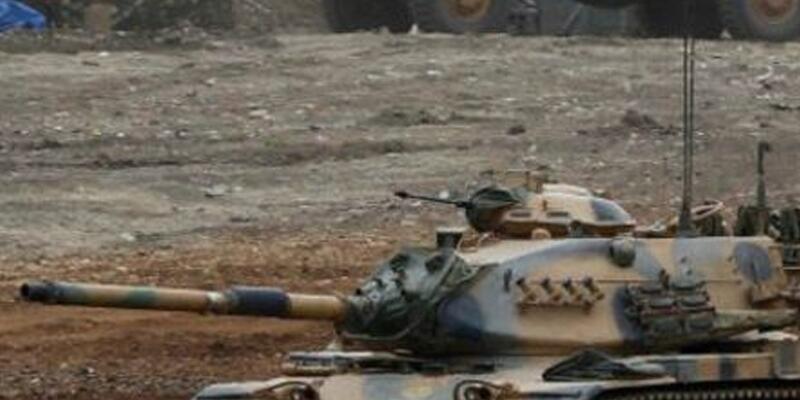 Irak Meclisi: Başika'daki Türk askeri varlığını kabul etmiyoruz