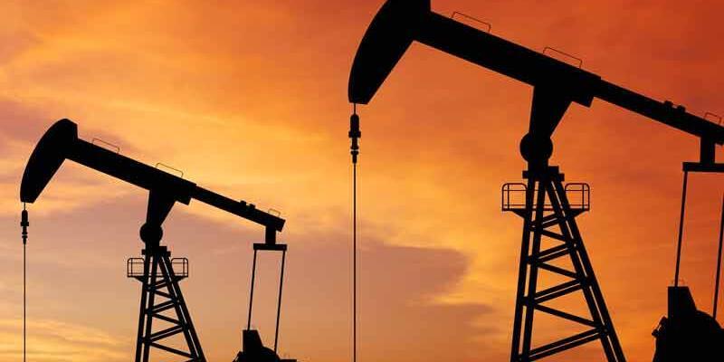Mısır ile Kuveyt arasında petrol anlaşması