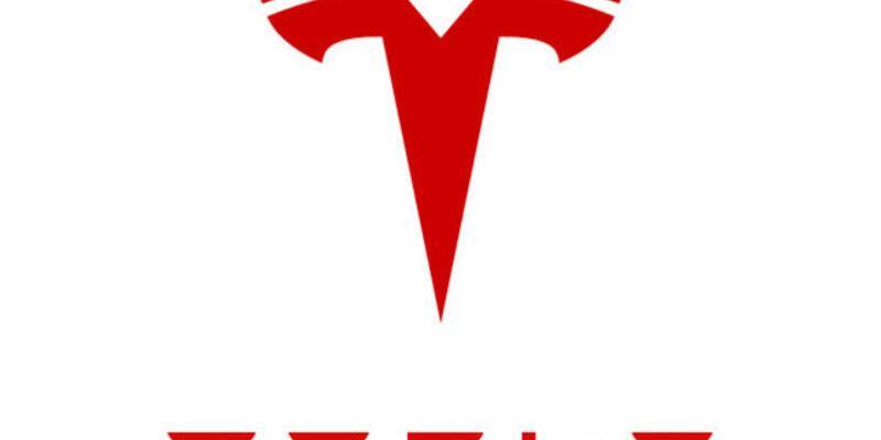 Tesla'dan tamamen otonom olan aracın videosu