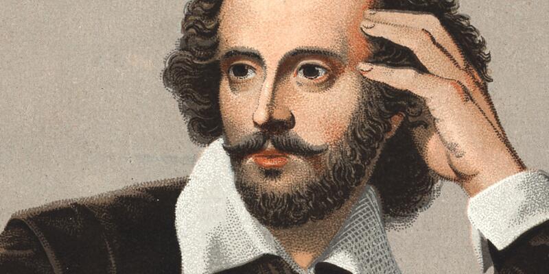 Shakespeare'in oyunları Almanya'da Türkçe sahnelenecek