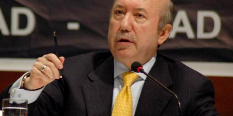 Maliye eski Bakanı Kemal Unakıtan vefat etti | Kimdir?