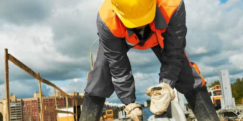 Kiralık işçiliğin kuralları belirlendi