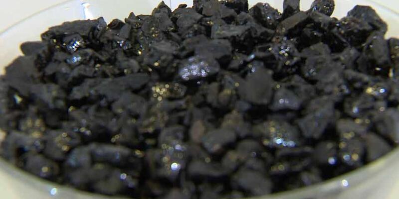 Bilecik'te kömür çalıp satan 3 kişi tutuklandı