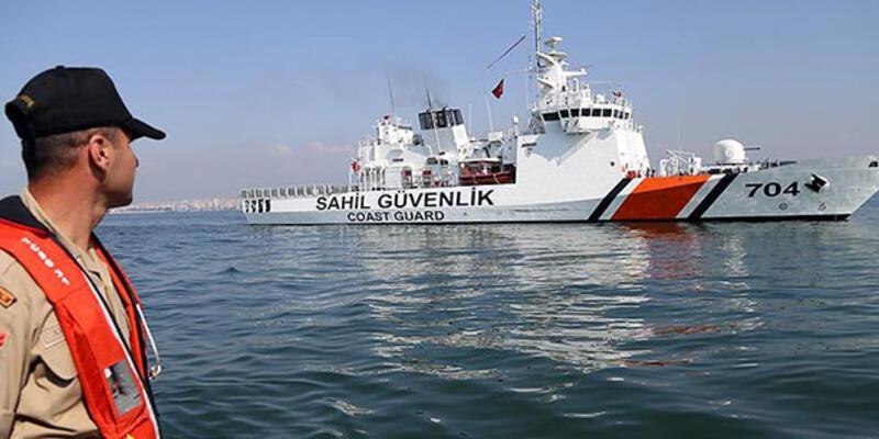 2016 personel alımı başvuruları   Sahil Güvenlik Komutanlığı