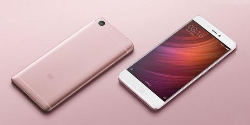 Xiaomi Meri Benchmark sonuçları ortaya çıktı