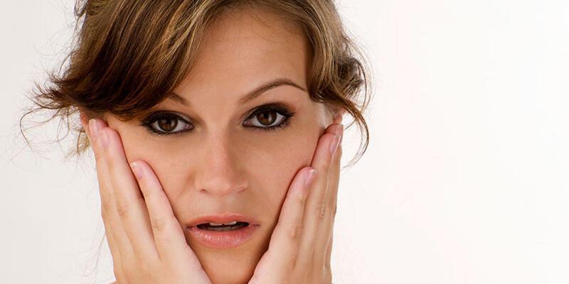 Yumurtalığınız yaşlıysa genç yaşta menopoza girebilirsiniz