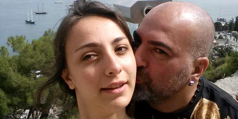 Deniz Aktaş'ın katilinin cezası belli oldu