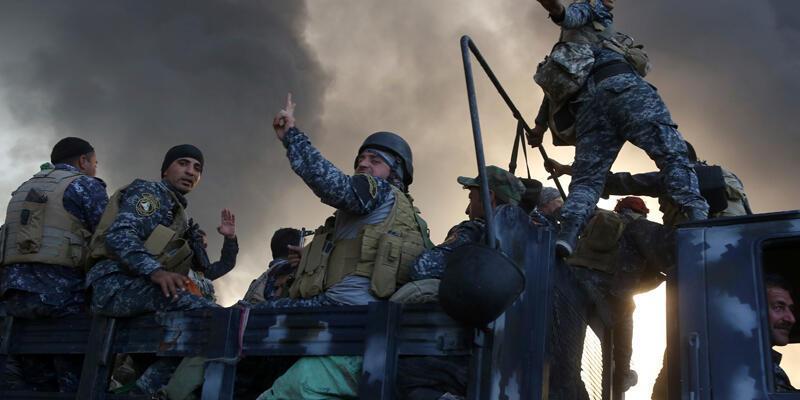 DEAŞ 150 otomobile ve 250 İHA'ya bomba yerleştirdi