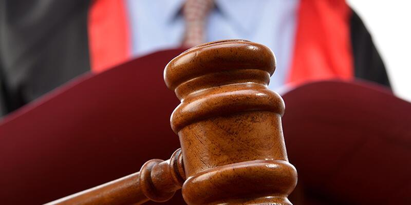 Adana'da savcılık, 62 polis için yanlış mahkemede dava açmış
