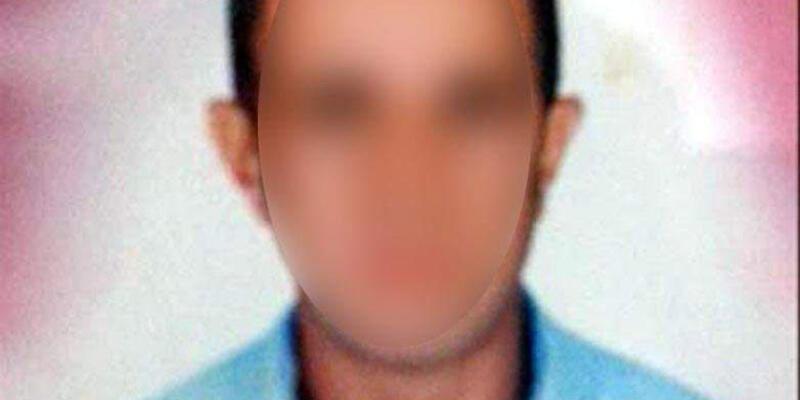 Kızlarına cinsel istismarda bulunan adama 56 yıl hapis