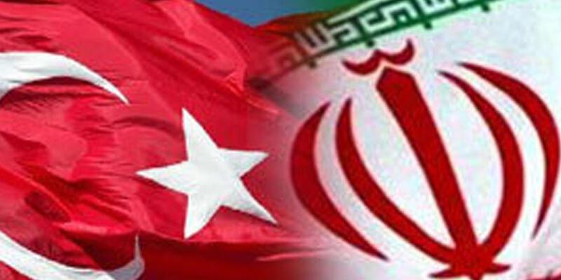 İran devlet televizyonu: Türk Büyükelçi Dışişleri Bakanlığı'na çağrıldı