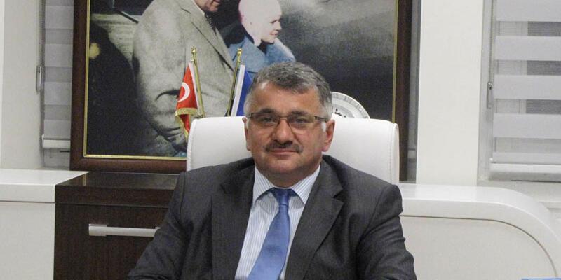 Bilal Ekşi: İstanbul Yeni Havalimanı'ndan promosyon fiyatları ile uçun