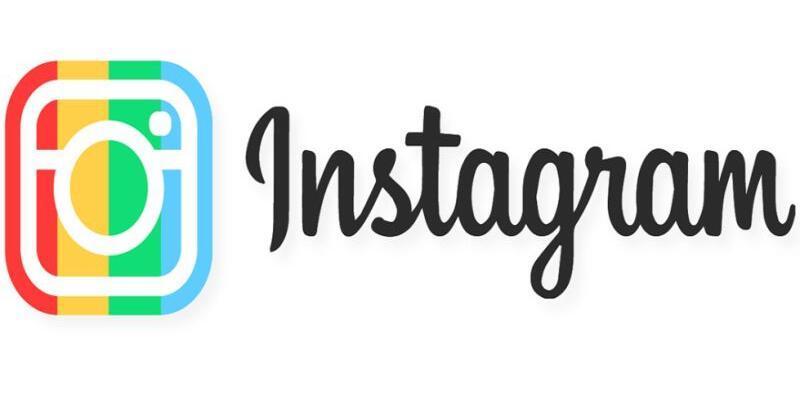 Instagram'a merakla beklenen özellik geliyor